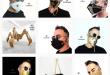בעקבות הקורונה ועליה: תערוכת אומנים מהדרום מוצגת באינסטגרם