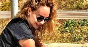 מריקי גל עד סלינה גומז: הפלייליסט של מירי בוהדנה