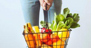 הגיע הזמן לחלק אוכל טבעוני לנזקקים