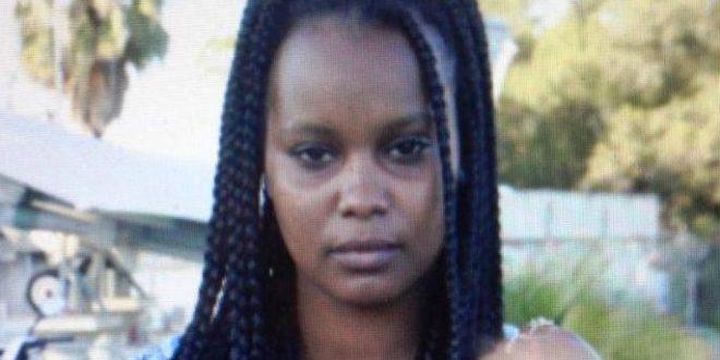 """אחותו של אברה מנגיסטו: """"מעצבן אותי שלא עצרו בעדו בגבול"""""""