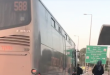 רוצים פיצוי: הנוסעים שלא מוותרים לחברות התחבורה הציבורית