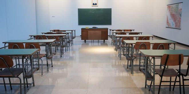 כ-700 מרצים שובתים, השנה האקדמית נפתחה עם שיבושים קשים