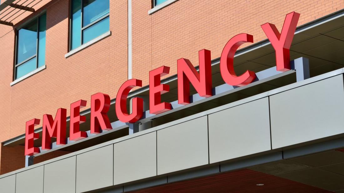 אולכוסיות בסיכון חששו מהידבקות במרפאות ובבתי החולים. צילום: pixabay